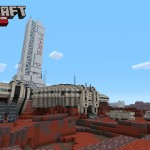 Minecraft Xbox 360 Upcoming Major Update Release Date