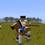 Minecraft Xbox 360 Update TU14: Speculations and Wish List