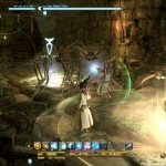 Final Fantasy IV: A Realm Reborn manages to attract over 1.5 million users