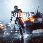 EA adds home and loading screen advertisements to Battlefield 4