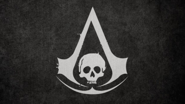 assassins creed blackflag