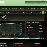 GTA 5 Stock Market tips to earn big money PART II