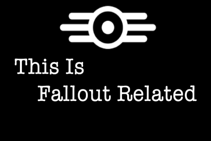 Fallout-4-news-doubters