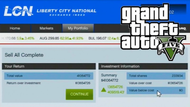 GTA-V-Stock-Market-1024x576