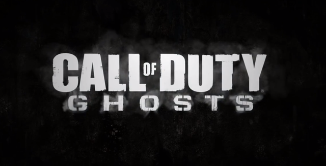 call of duty ghosts 1080p patch