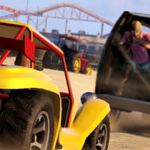 New GTA 5 Update – Beach Bum coming on 19th November