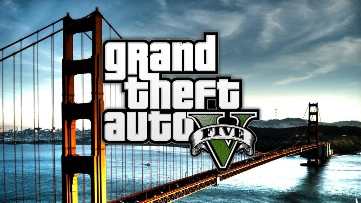 Gta 5 Cheats Guide The only Strategy Guide on the internet