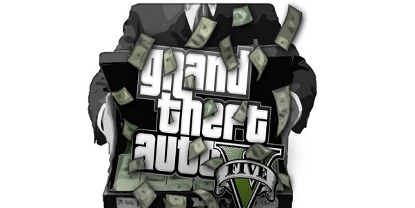 gta-v-stimilus-package-bonus1