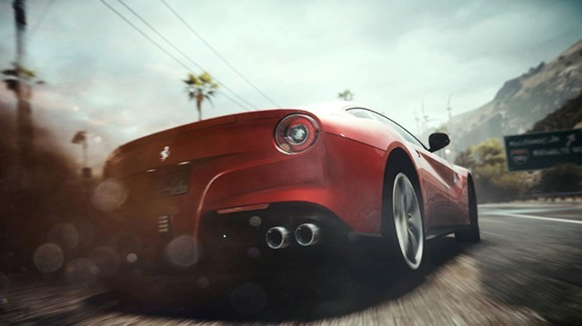 How to Play Need for Speed: Rivals at 60 FPS on Your PC