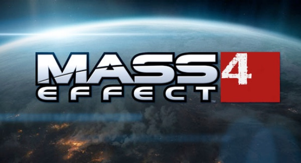Mass Effect 4 – A full year in review