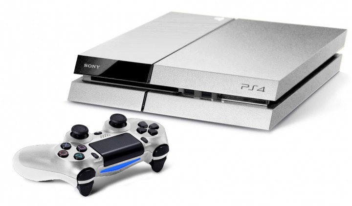 PS4 System Update 1.51 was released – Download Link Included