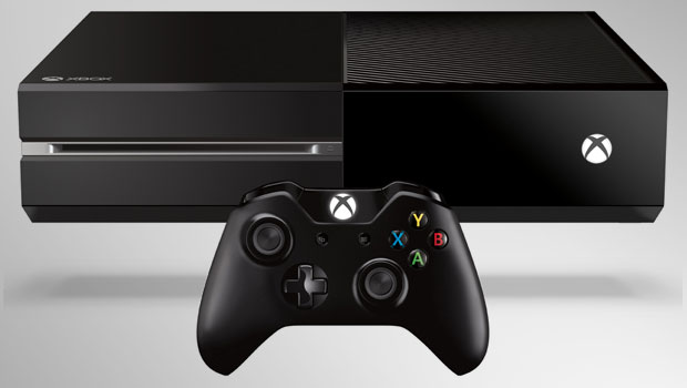 Xbox One Already had some Serious Problems : You should Read This