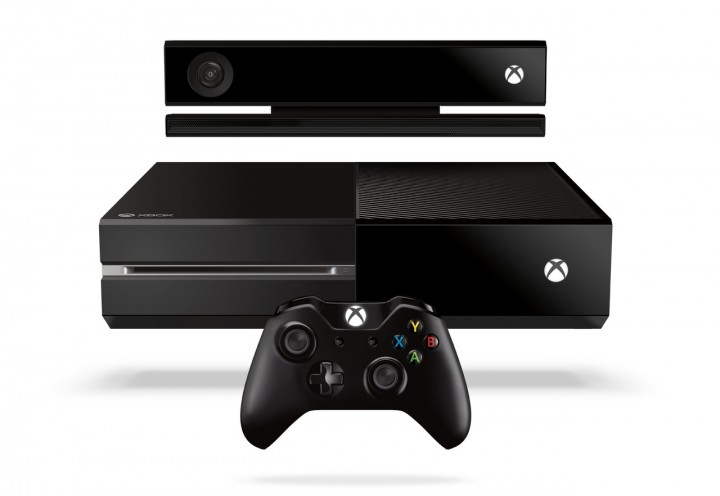 xbox-one-rumors