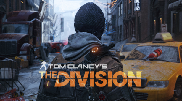 """The Division"" Received Massive Visual Downgrade"