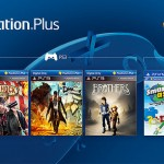 Playstation Plus January 2014 titles revealed