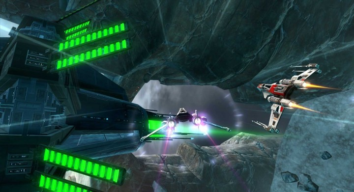 2378470-swtor_galactic_starfighter_pr_screen_08