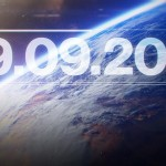 Destiny gets a release date