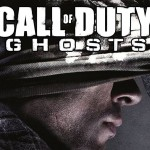 Call of Duty: Ghosts – Wolf Skin now available