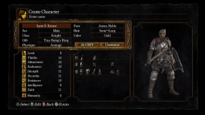 Dark_Souls_(PC)_03