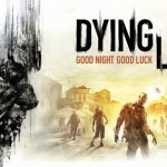 Dying Light – New video shows zombies at night