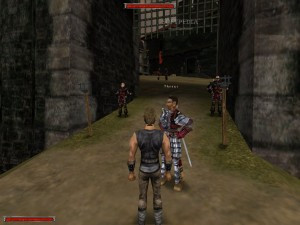 Gothic-1-mac-screenshot