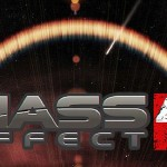 Mass Effect 4 – Development in great progress
