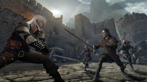 TheWitcher2AssassinsofKings1