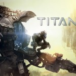 Titanfall Preview – New Titans Revealed