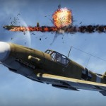 War Thunder – 1.37 patch brings massive changes