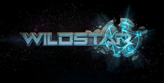 Engineer revealed – Carbine releases info on its final Wildstar class