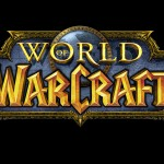 NSA and GCHQ spying on online gamers in WoW, Xbox Live or Second Life