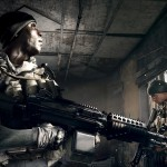 New Battlefield 4 PC Game Update Released