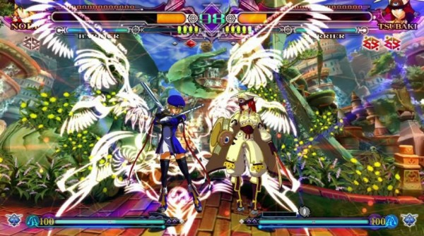 blazblue-continuum-shift-extend-ps-vita-screenshots-1