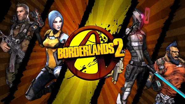 borderlands-2-all-classesborderlands-2-gaming-phanatic-ad3kwqn4