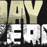 Day Zero – A DayZ spin-off worth playing