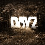 DayZ Standalone Review