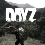 DayZ Standalone – alpha release might be imminent