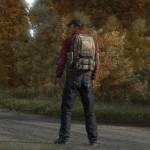 DayZ Standalone – Now available on Steam