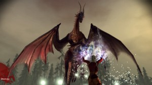 dragon-age-origins-11