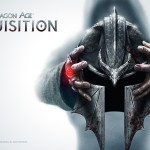 Dragon Age: Inquisition – New screenshots