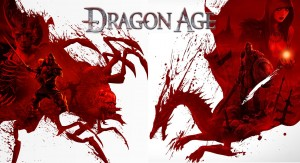 dragon_age_wallpaper_by_scar665-d3h60b2