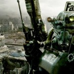 Fallout 4 is unlikely to appear in 2014