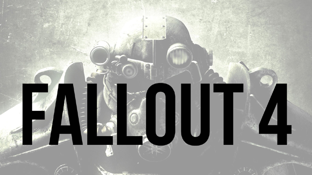 Fallout 4: Bethesda files for 2 Fallout-related patents in Germany