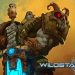 Classes in Wildstar
