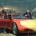 First Rockstar Approved User-Created Content for GTA Online Released