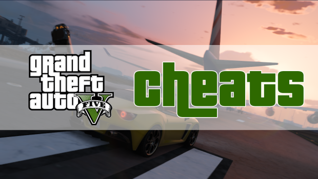 GTA 5 Cheats and Tips – Finding Bigfoot, Cars and More