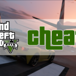 GTA 5 Cheats & Tricks: Easy Money through Random Missions