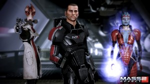 masseffect2PS3screen5wm