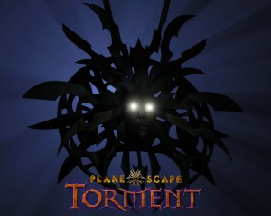 planescape_torment_wallpaper_2-normal5.4