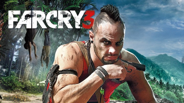 Far Cry and Assassin's Creed to be Backwards Compatible?